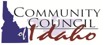 Community Council of Idaho, Inc.